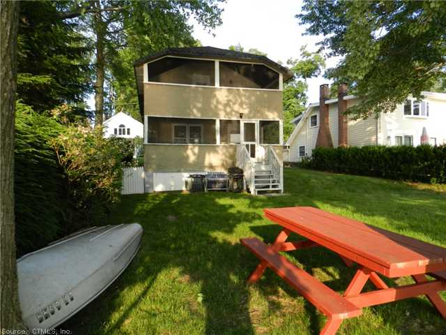 Real Estate for Sale, ListingId: 28289404, Winsted, CT  06098