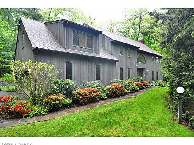 Real Estate for Sale, ListingId: 28289419, Avon, CT  06001