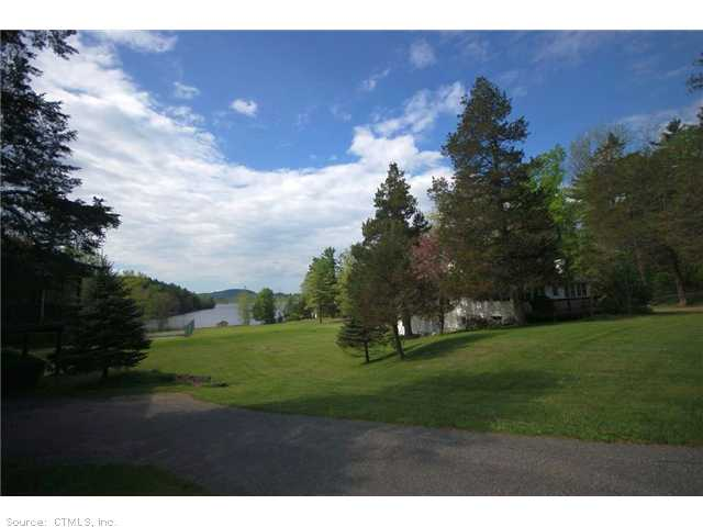 Real Estate for Sale, ListingId: 28308512, Salisbury, CT  06068