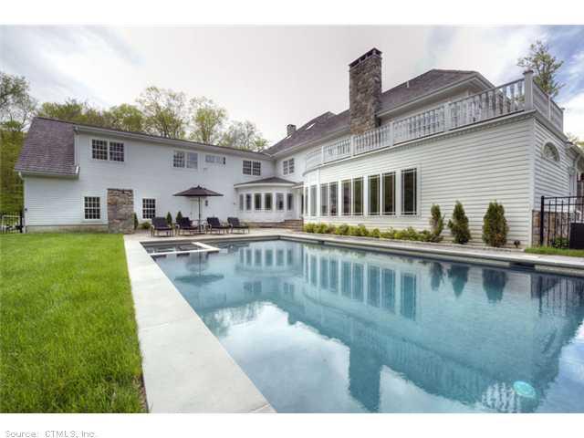 Real Estate for Sale, ListingId: 28337860, Litchfield,CT06759