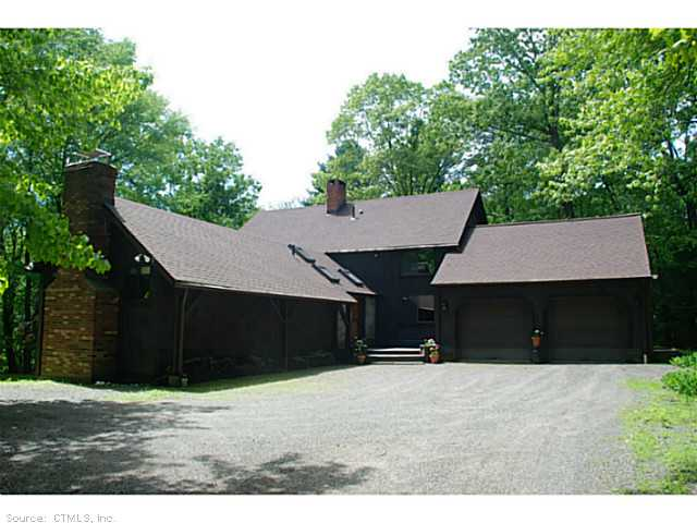 Real Estate for Sale, ListingId: 28398290, Roxbury,CT06783