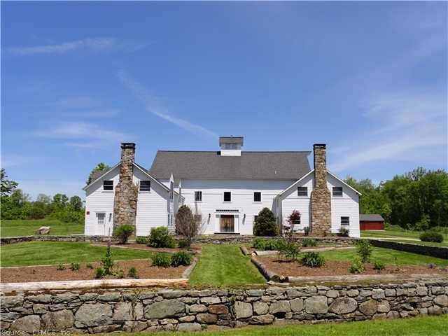 Real Estate for Sale, ListingId: 28411842, Sharon,CT06069