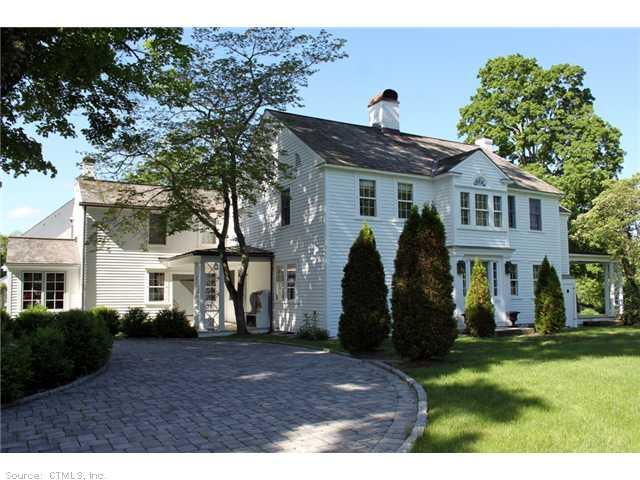 Real Estate for Sale, ListingId: 28430972, Woodbury,CT06798