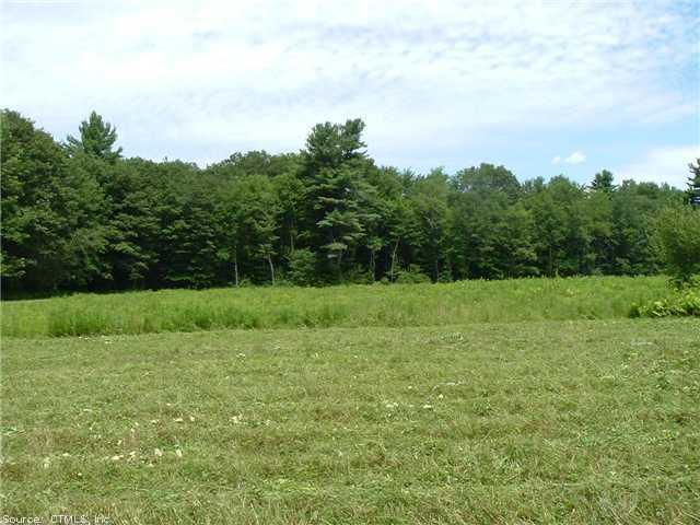 Real Estate for Sale, ListingId: 28437128, Winchester,CT06098