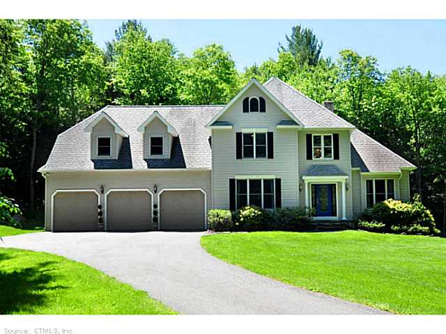 Real Estate for Sale, ListingId: 28489872, Torrington, CT  06790