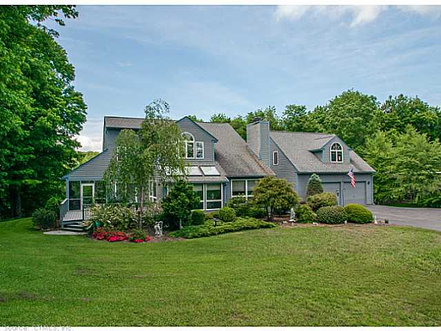 Real Estate for Sale, ListingId: 28489891, Torrington,CT06790