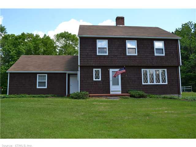 Real Estate for Sale, ListingId: 28545931, Thomaston,CT06778