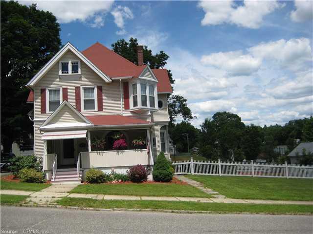 Real Estate for Sale, ListingId: 28545950, Winsted,CT06098
