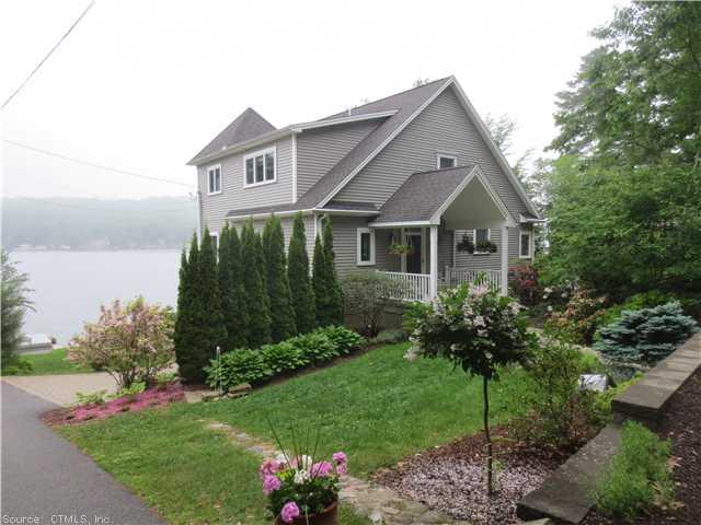 Real Estate for Sale, ListingId: 28579973, Winchester,CT06098