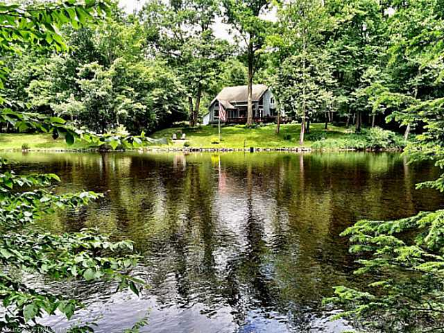 Real Estate for Sale, ListingId: 28646518, Barkhamsted,CT06063