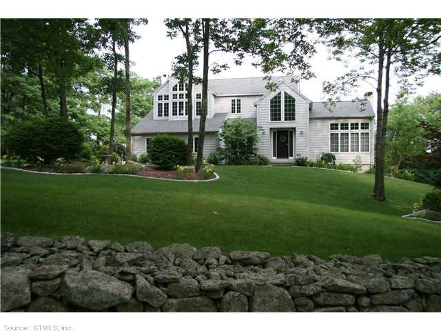 Real Estate for Sale, ListingId: 28716763, Torrington,CT06790