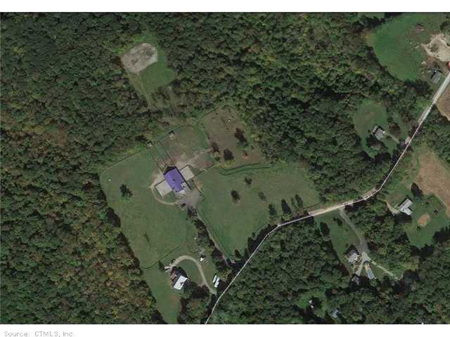 Real Estate for Sale, ListingId: 28724008, Litchfield, CT  06759