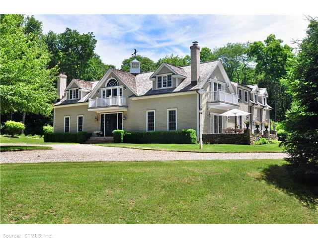Real Estate for Sale, ListingId: 28828944, Roxbury, CT  06783