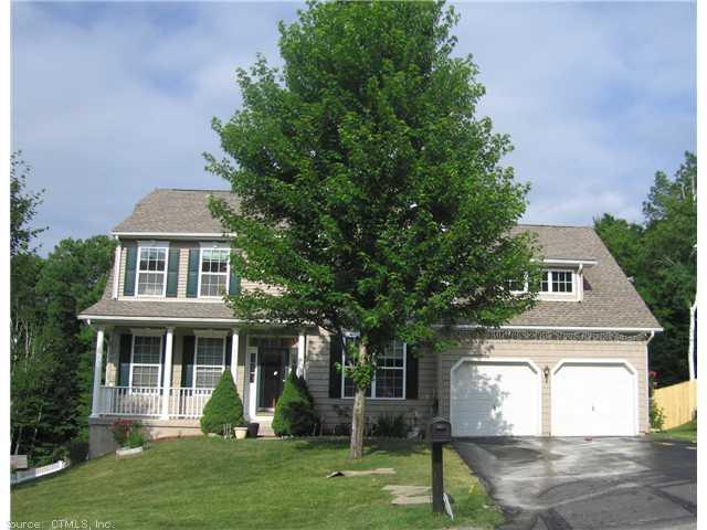 Real Estate for Sale, ListingId: 28871956, Torrington,CT06790