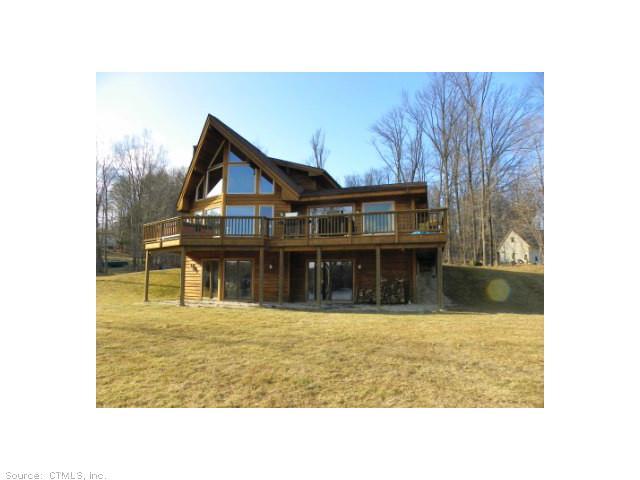 Real Estate for Sale, ListingId: 28877263, Winchester,CT06098