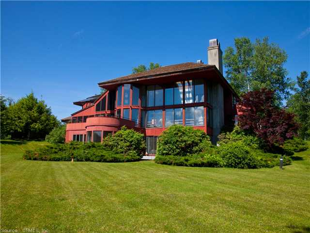 Real Estate for Sale, ListingId: 29025380, Lakeville, CT  06039