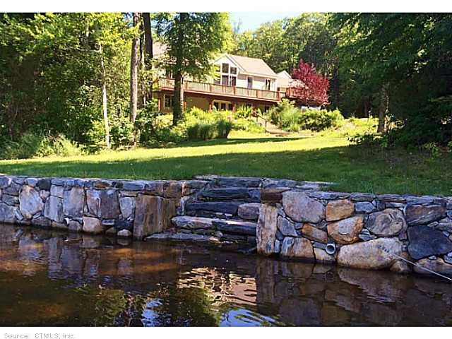 Real Estate for Sale, ListingId: 29066921, Winchester,CT06098