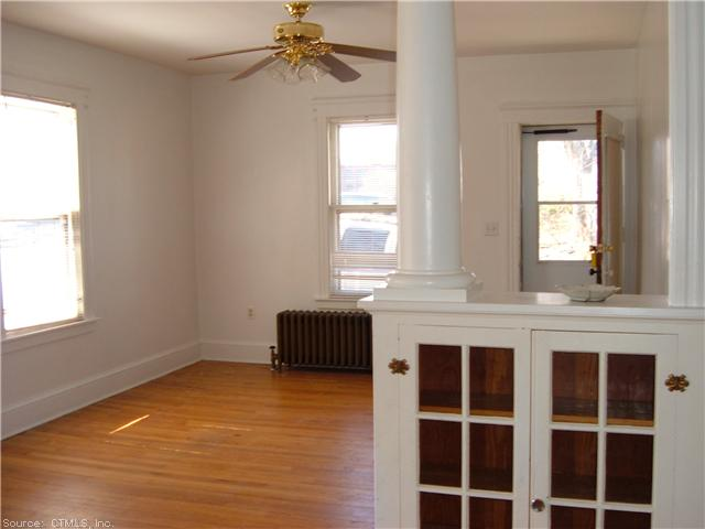 Rental Homes for Rent, ListingId:29066896, location: 20 Clinton St Torrington 06790