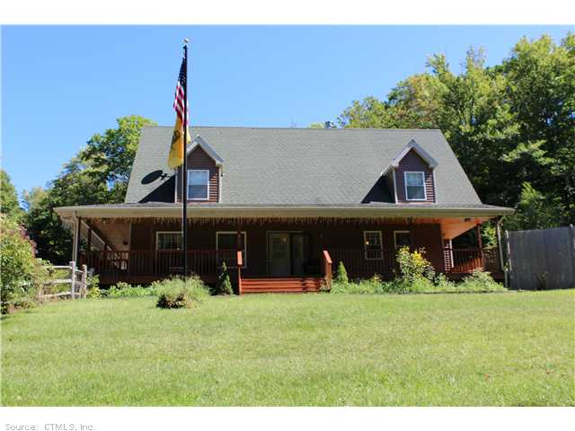 Rental Homes for Rent, ListingId:29104569, location: 0 Hannafin Rd Colebrook 06021
