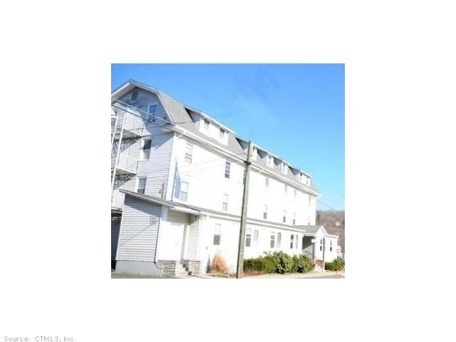 Rental Homes for Rent, ListingId:29117027, location: 39 PARK ST Thomaston 06787