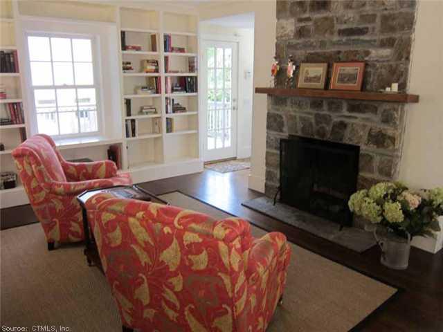 Rental Homes for Rent, ListingId:29177744, location: 37 TURNER RD Washington 06794
