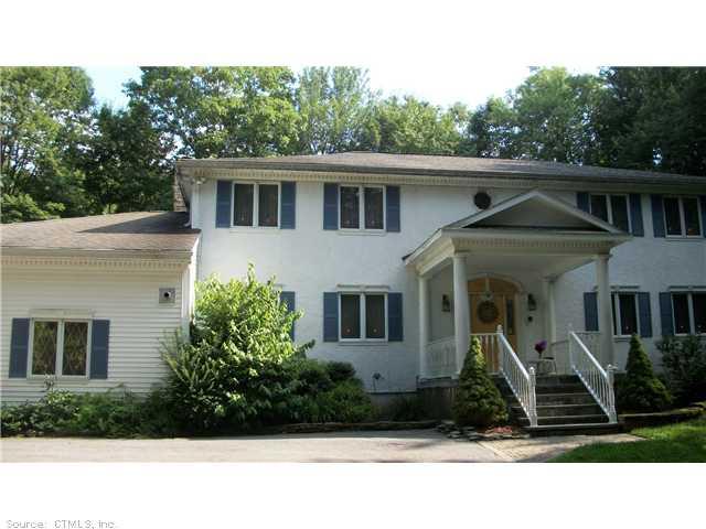 Real Estate for Sale, ListingId: 29191575, Harwinton,CT06791