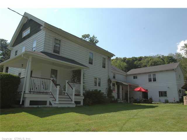Real Estate for Sale, ListingId: 29214008, Torrington,CT06790