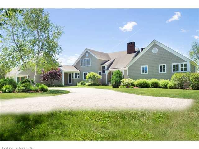 Real Estate for Sale, ListingId: 29224234, Sharon,CT06069