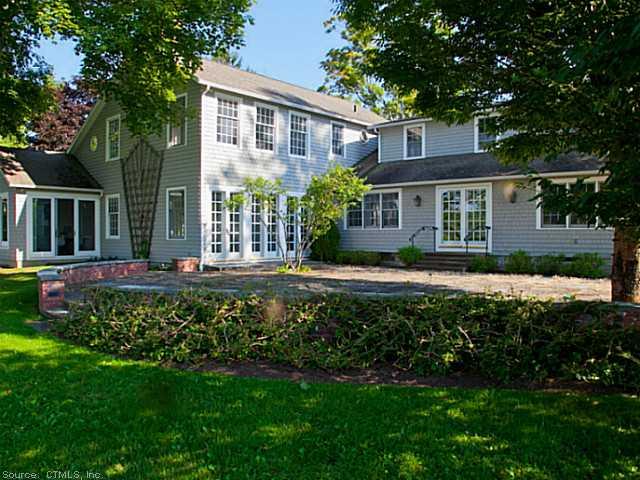 Real Estate for Sale, ListingId: 29237322, Sharon,CT06069