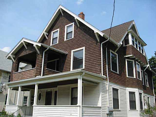 Rental Homes for Rent, ListingId:29297336, location: 676 PROSPECT ST Torrington 06790