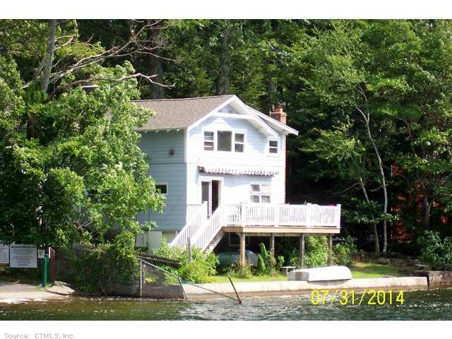 Real Estate for Sale, ListingId: 30315143, Barkhamsted,CT06063