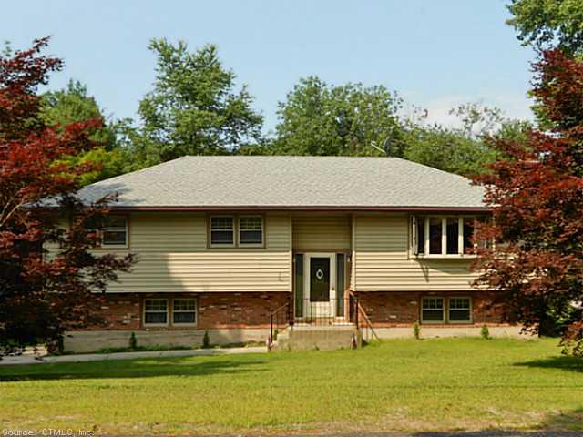 Real Estate for Sale, ListingId: 29303315, Thomaston,CT06787