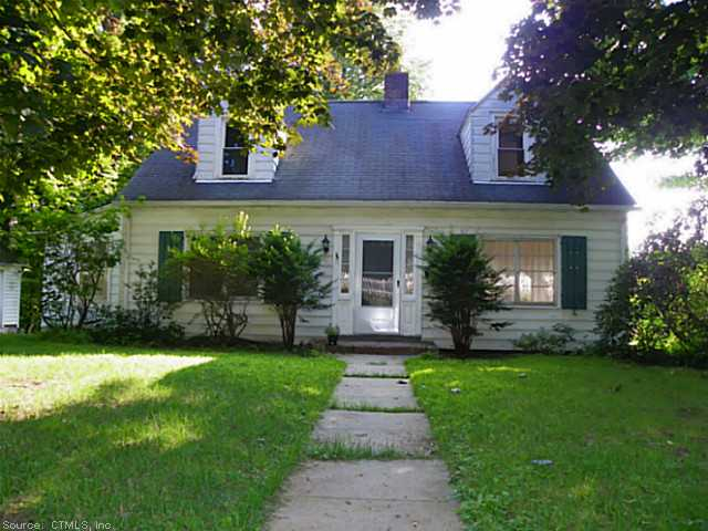 Real Estate for Sale, ListingId: 29381913, Winsted,CT06098