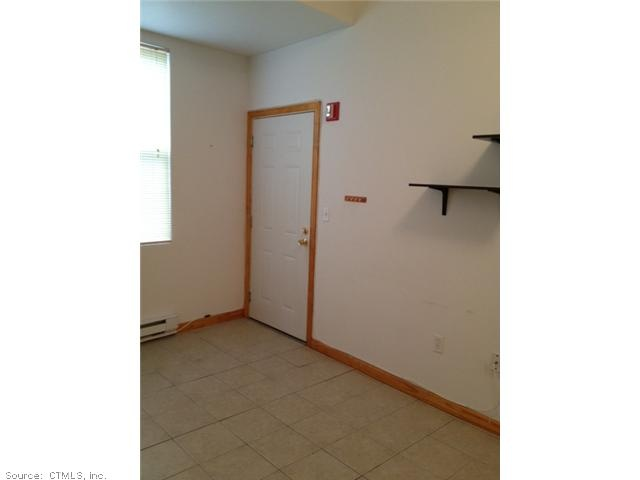 Rental Homes for Rent, ListingId:29381896, location: 450 MAIN ST APT.B Torrington 06790