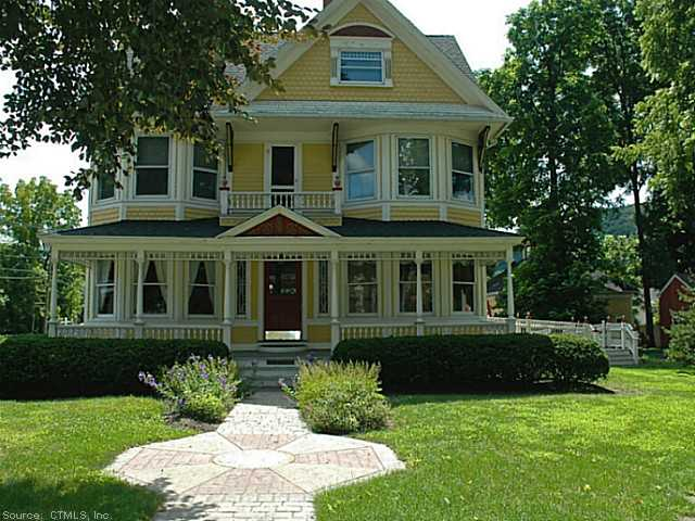 Real Estate for Sale, ListingId: 29398406, Kent,CT06757