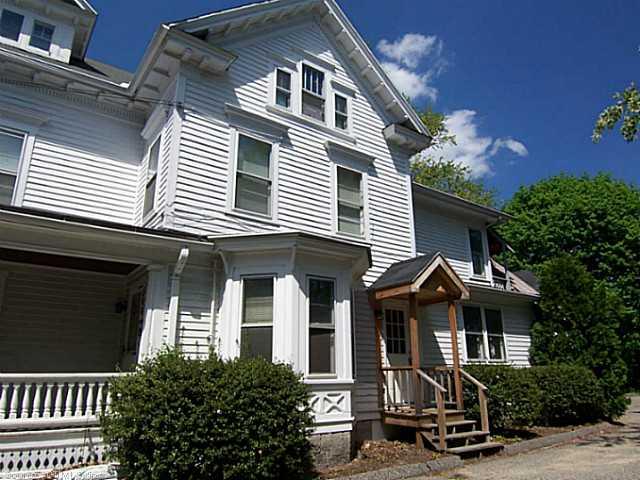 Rental Homes for Rent, ListingId:29415035, location: 564 PROSPECT ST Torrington 06790