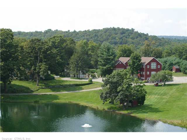 Real Estate for Sale, ListingId: 29419789, Woodbury,CT06798