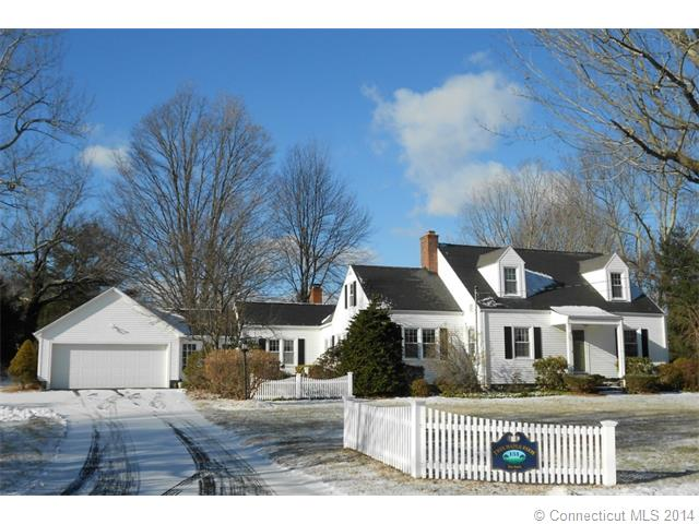Real Estate for Sale, ListingId: 29419819, Harwinton, CT  06791