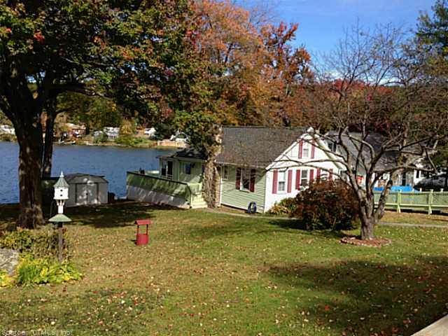 Real Estate for Sale, ListingId: 29519951, Plymouth,CT06782