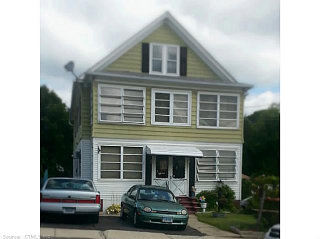 Rental Homes for Rent, ListingId:29542700, location: 78-80 FUNSTON AVE Torrington 06790