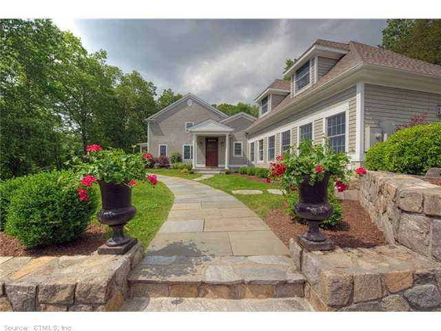 Rental Homes for Rent, ListingId:29559224, location: 99 LAKE LILLINONAH ROAD SOUTH Bridgewater 06752