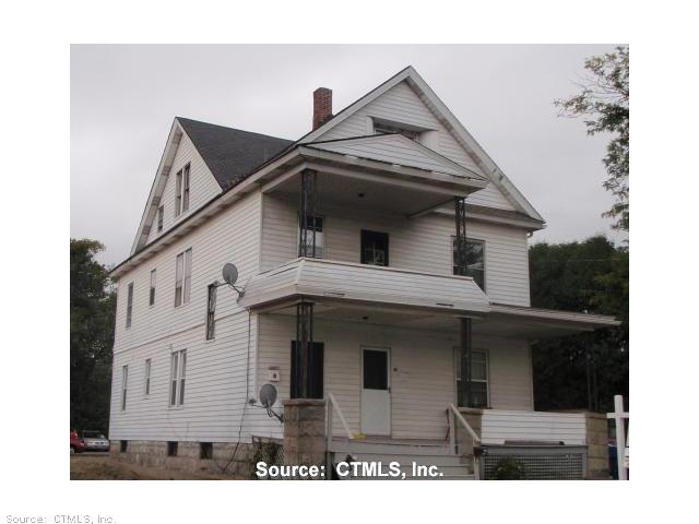 Rental Homes for Rent, ListingId:29564426, location: 26-30 CENTER ST 3RD FL Torrington 06790