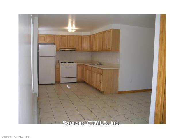 Rental Homes for Rent, ListingId:29564425, location: 432 MAIN ST APT C Torrington 06790