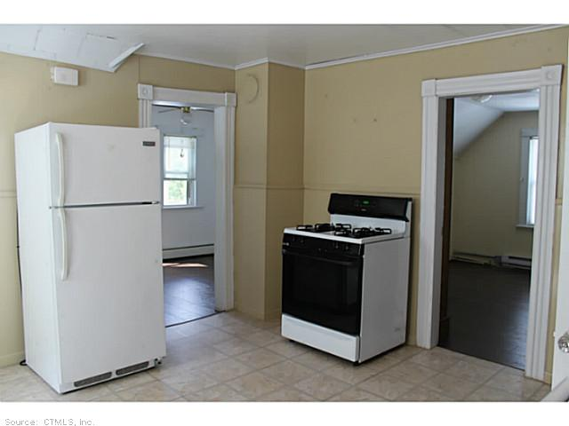 Rental Homes for Rent, ListingId:29564479, location: 39 SCHIBI STREET Torrington 06790