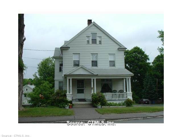 Rental Homes for Rent, ListingId:29803169, location: 22 UPSON AVE Winsted 06098