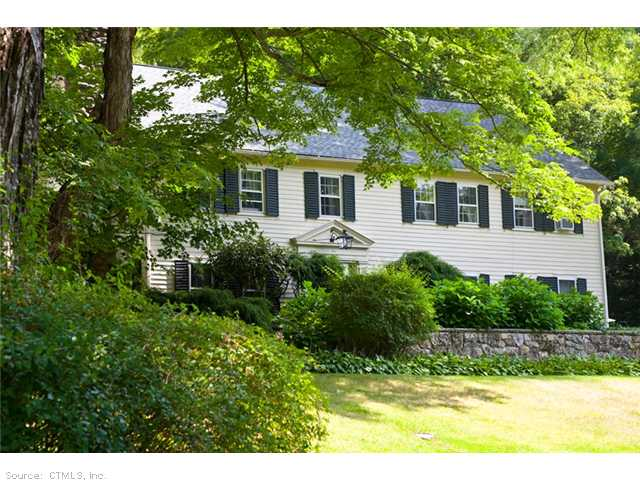 Real Estate for Sale, ListingId: 33150869, New Hartford,CT06057