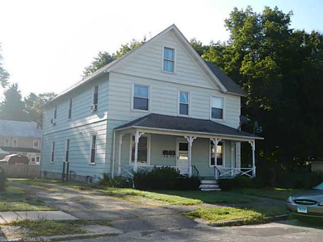 Rental Homes for Rent, ListingId:29656912, location: 18 ALLEN ST Winsted 06098