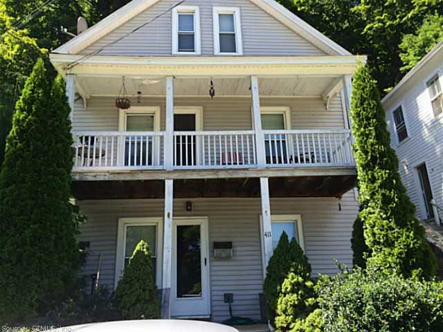 Real Estate for Sale, ListingId: 29681986, Winsted,CT06098