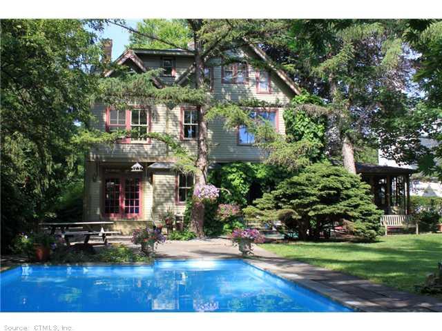 Rental Homes for Rent, ListingId:29705638, location: 67 SHARON RD Lakeville 06039