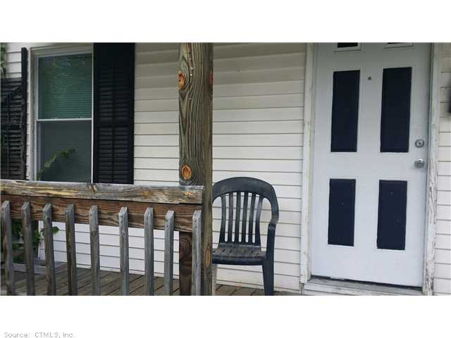 Rental Homes for Rent, ListingId:29771872, location: 11 BRITTON AVE Torrington 06790